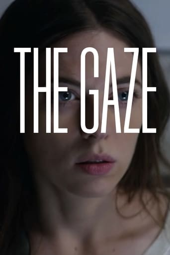 Poster of The Gaze