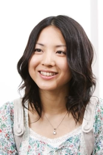 Image of Saori Koide