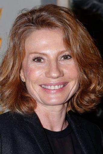 Image of Nathalie Besançon