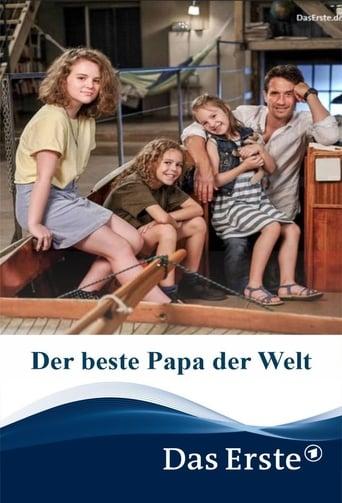 Der beste Papa der Welt