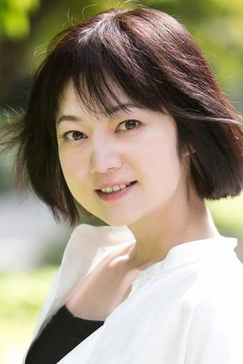 Image of Kyôko Tôyama