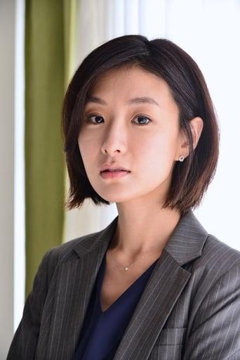 Image of Hyunri