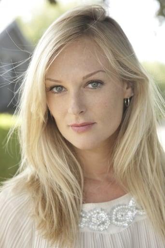 Image of Katherine Kingsley
