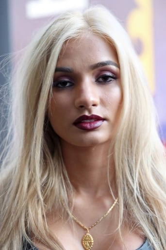 Image of Pia Mia