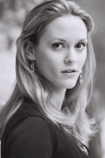 Image of Clemency Burton-Hill