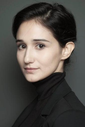 Image of Linda Caridi