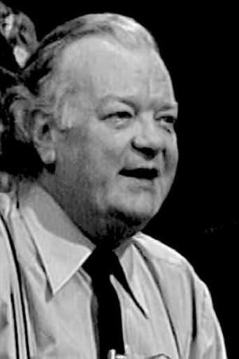 Image of Willie Hoel
