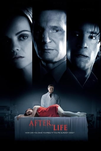 Poster of After.Life