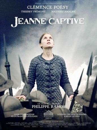 The Silence of Joan