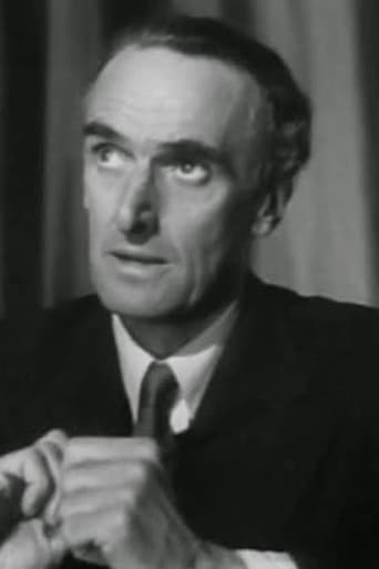 Image of John Laurie