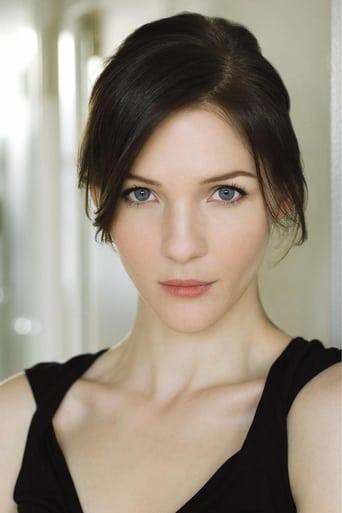 Image of Jessica Collins