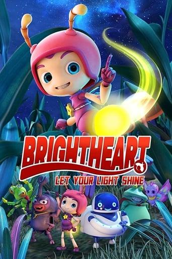 Brightheart