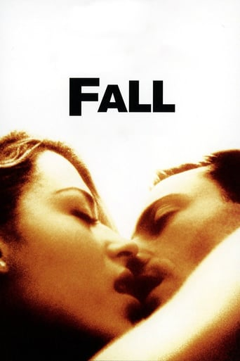 Poster of Fall