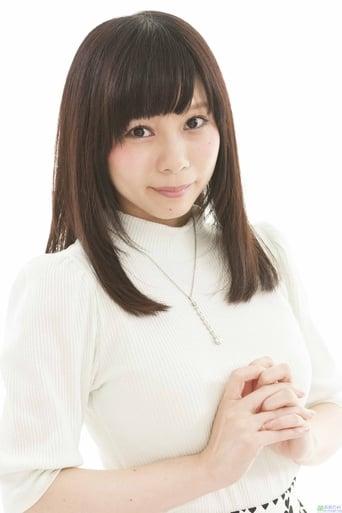 Image of Yuki Yagi