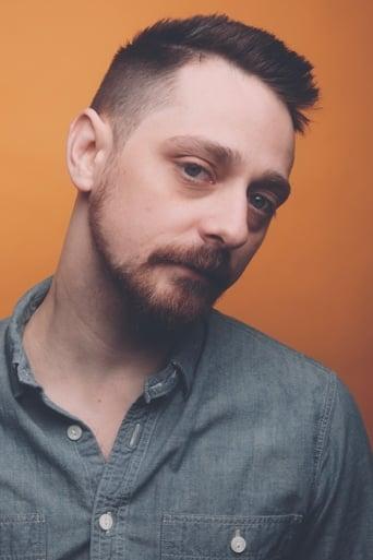 Image of Robbie Tann