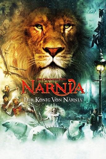 Film Die Chroniken von Narnia: Der König von Narnia Stream