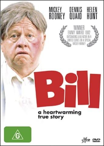 Poster of Bill