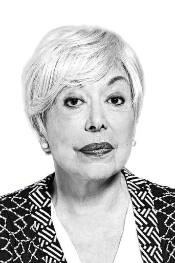 Image of Rosa María Sardà