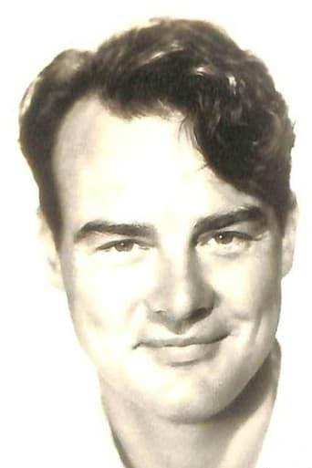 Renny McEvoy