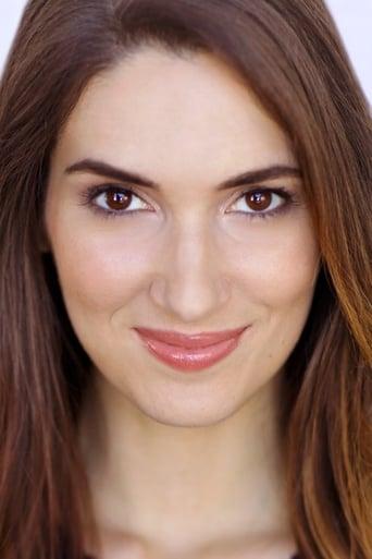 Image of Emily Boisseau