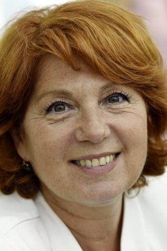 Image of Véronique Genest