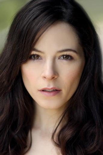 Image of Elaine Cassidy