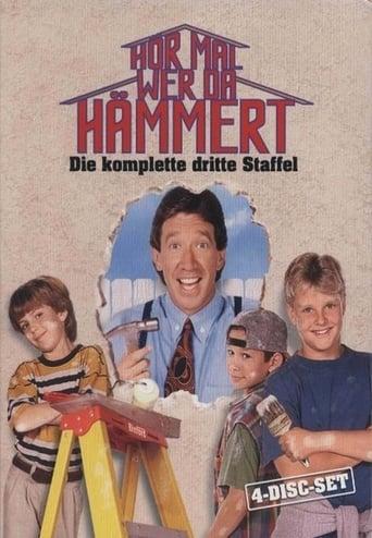 Staffel 3 (1993)