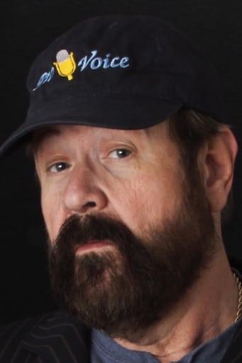 Image of Brian Cummings