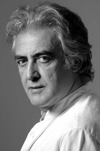 Image of Paolo Bessegato