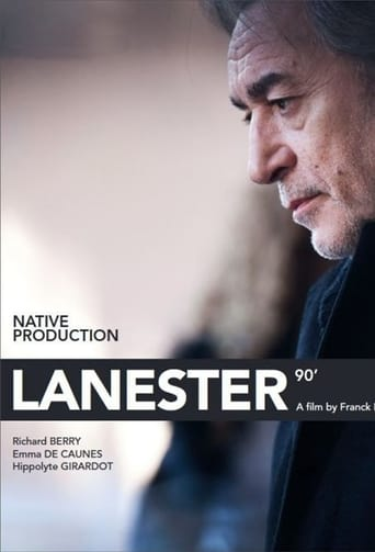 Poster of Lanester