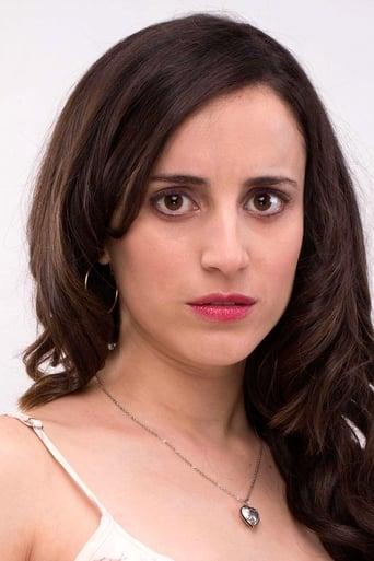 Image of Camila Hirane