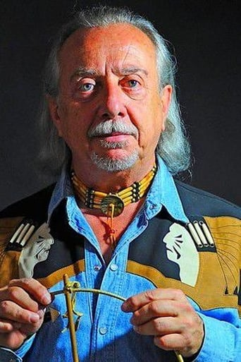 Image of Enzo Braschi