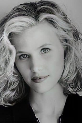 Image of Kim Walker
