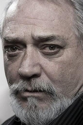 Image of Alexandru Repan