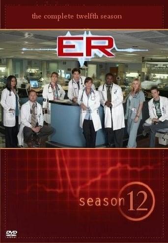 Saison 12 (2005)