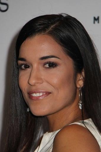 Image of Alicia Sixtos