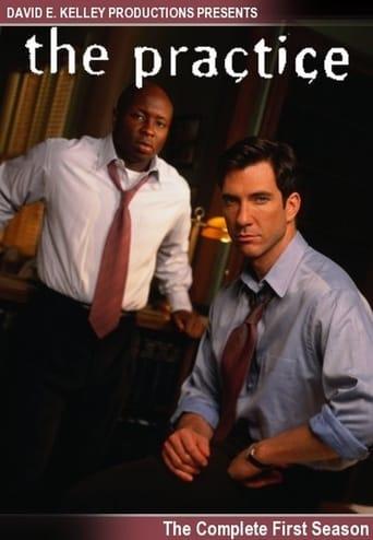 Temporada 1 (1997)