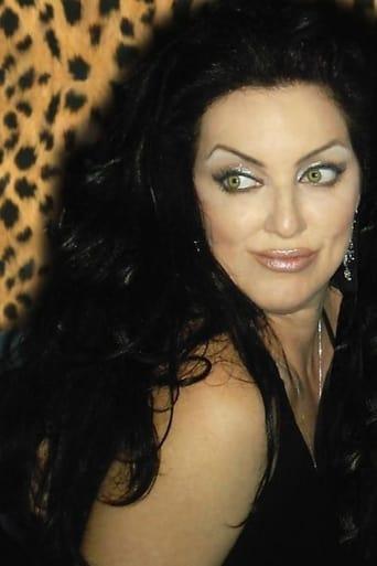 Image of Linda Holdahl