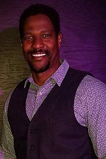 Malcolm X. Hughes Profile photo