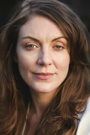 Image of Emma Smith