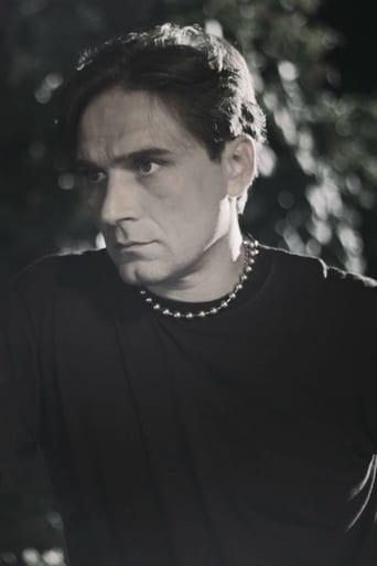 Image of Gabriel Duțu
