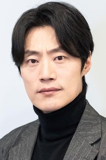 Image of Lee Hee-jun