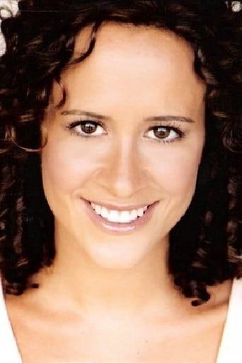 Image of Ashlee Levitch
