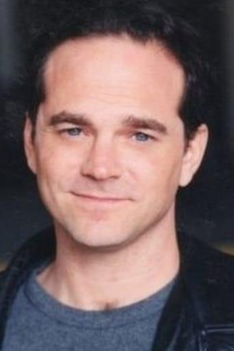 Image of Joel Rinzler