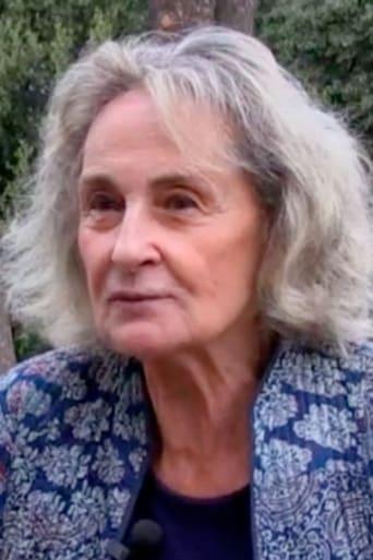 Image of Rita Forzano