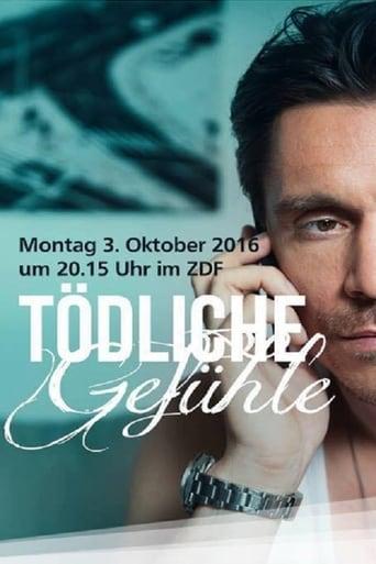 Poster of Tödliche Gefühle