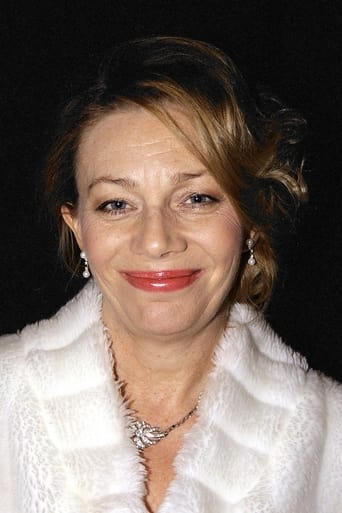 Image of Maja Barelkowska