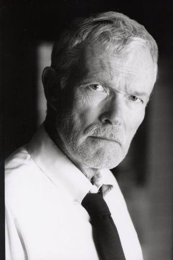 Image of William Bassett