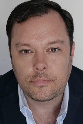 Image of Michael Gladis