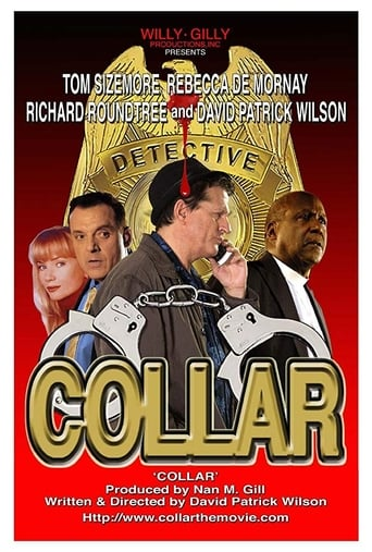 Poster of Collar